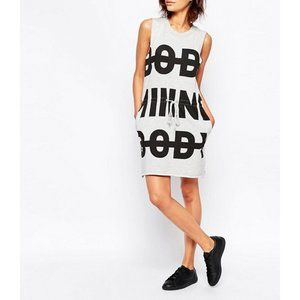 ASOS Cheap Monday Brand Dress Size XS